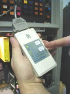 Texas Industrial has FANUC MEMORY, our BMU Upgrade (fits